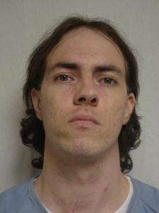 Michael Shelton a registered Sex Offender of Tennessee