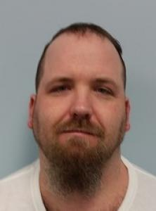 Christopher Michael Schroer a registered Sex Offender of Tennessee