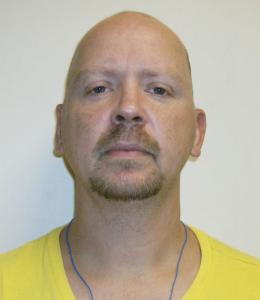 Jeremiah Joseph Davis a registered Sex Offender of Tennessee