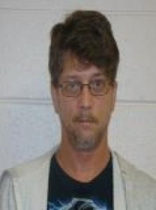 James David Taylor a registered Sex Offender of Tennessee