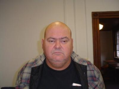 Brian Eugene Faucher a registered Sex Offender of Tennessee