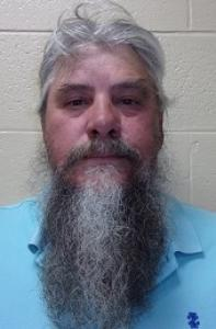 Lz Jonathan Wyrick a registered Sex Offender of Tennessee