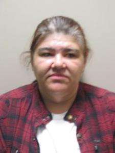 Susan Annette Green a registered Sex Offender of Tennessee