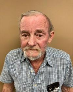 Robert Stedman Greever a registered Sex Offender of Tennessee