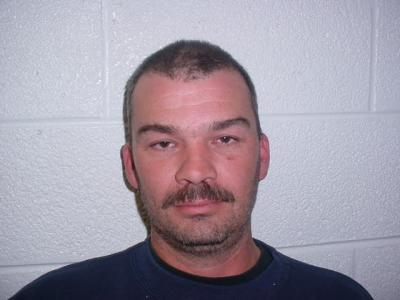 James A Perkins a registered Sex Offender of Tennessee