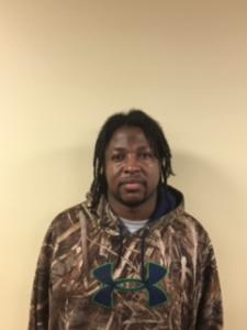 Billy L Grandberry a registered Sex Offender of Tennessee