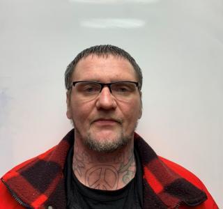 Robbie Joe Kilgore a registered Sex Offender of Tennessee