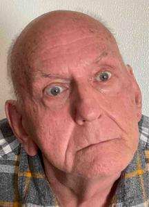 Roger Steve Yant a registered Sex Offender of Tennessee