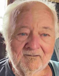 James Arnold Jones a registered Sex Offender of Tennessee