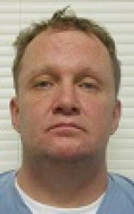 Jason Wayne Easter a registered Sex Offender of Tennessee