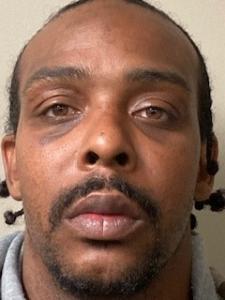 Jason Ewan Baker a registered Sex Offender of Tennessee