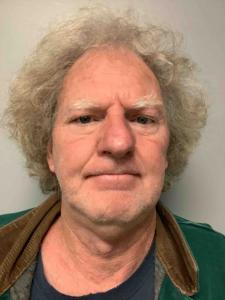 Kirk Glenn Reed a registered Sex Offender of Tennessee