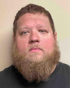 Bradley Shane Barnett a registered Sex Offender of Tennessee