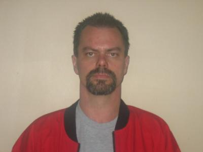 Jerry Dale Sylvester a registered Sex Offender of Tennessee