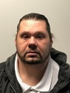 Jason Carpenter a registered Sex Offender of Tennessee