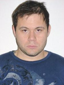 Felix Mikel Garcia a registered Sex Offender of Tennessee