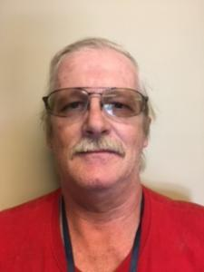 Rickey Gene Broadway a registered Sex Offender of Tennessee