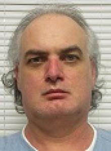 Jeffery Lynn Potter a registered Sex Offender of Tennessee