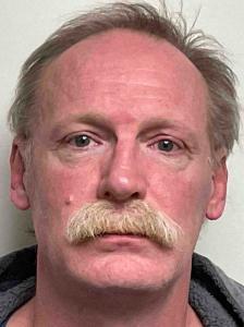 Elmo J Baker a registered Sex Offender of Tennessee