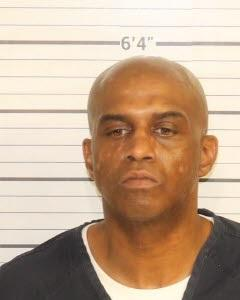 Raymond Austin a registered Sex Offender of Tennessee