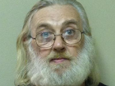 Ellis Clifford Copley a registered Sex Offender of Tennessee