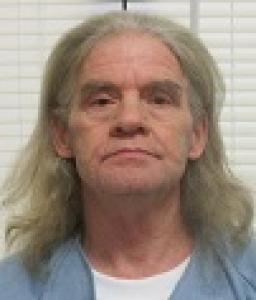 Jimmy Dean Paige a registered Sex Offender of Tennessee