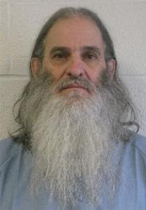 Gary L Cramer a registered Sex Offender of Tennessee