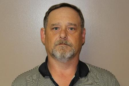 David Harold Burrow a registered Sex Offender of Tennessee
