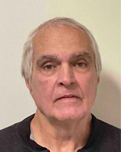 John Nicholas Mckoin a registered Sex Offender of Tennessee