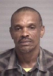 Darrell Cole Bonds a registered Sex Offender of Tennessee