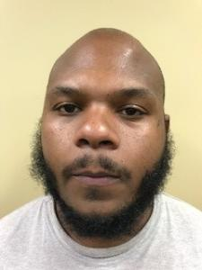 Marcus Allen Fitts a registered Sex Offender of Tennessee