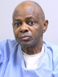 Willie Revish a registered Sex Offender of Tennessee