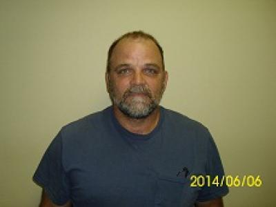 Thomas Ray Pregel a registered Sex Offender of Tennessee