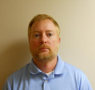 Jeremy Todd White a registered Sex Offender of Tennessee
