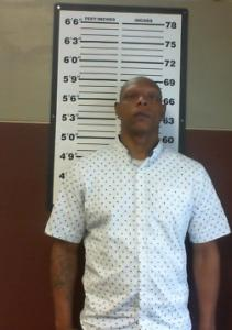 Julius Olajuwon Mcelrath a registered Sex Offender of Tennessee
