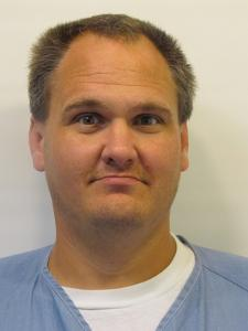 Lloyd Edgar Cooper a registered Sex Offender of Tennessee