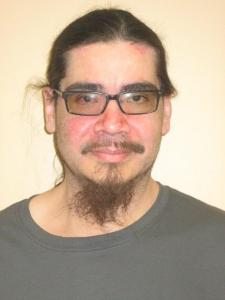 David Raymond Arnold a registered Sex Offender of Tennessee