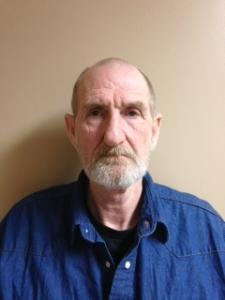 Bobby Doyle Sylvester a registered Sex Offender of Tennessee