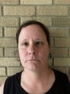 Shannon Lenore Baker a registered Sex Offender of Tennessee