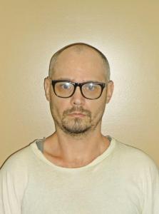 Brian Matthew Hawkins a registered Sex Offender of Tennessee