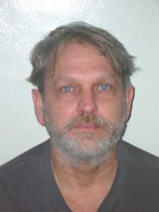 Jon Graham a registered Sex Offender of Tennessee