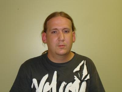 Daniel James Dawson a registered Sex Offender of Tennessee