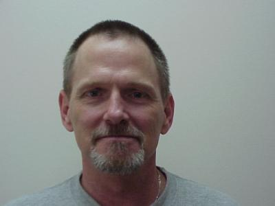 Billy Joe Murray a registered Sex Offender of Tennessee