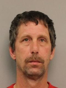James Scott Jones a registered Sex Offender of Tennessee