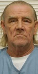 Michael Wayne Cagle a registered Sex Offender of Tennessee