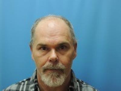 Jeffery L Mofield a registered Sex Offender of Tennessee