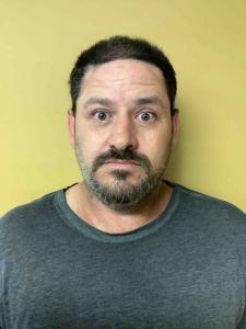 Jason Adam Brandon a registered Sex Offender of Tennessee