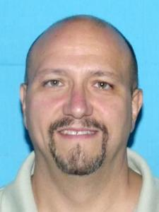 Charles Edward Sliger a registered Sex Offender of Tennessee