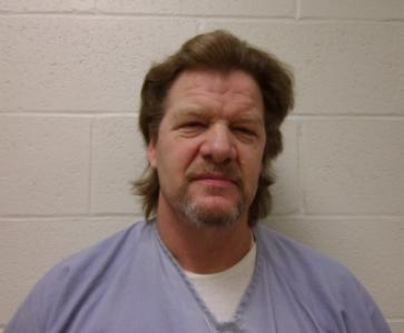 Ricky Morgan a registered Sex Offender of Tennessee