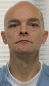Jesse Huston Bailey a registered Sex Offender of Tennessee